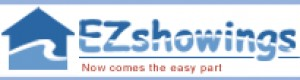 EZShowings Blog