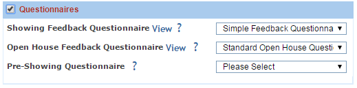 oh_questionnaire