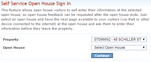 oh_self_svc_open_houses